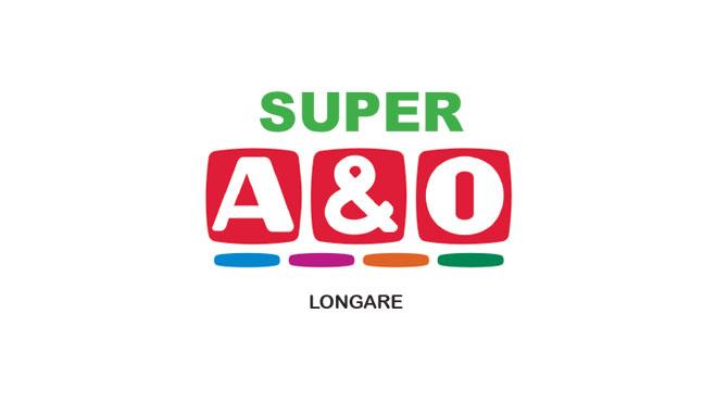 A&O Longare