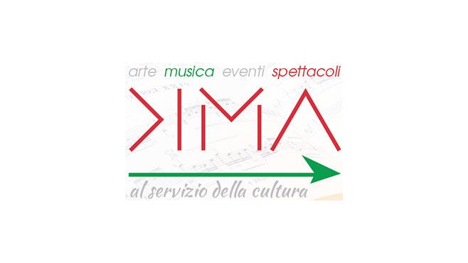 DIMA - al servizio della cultura