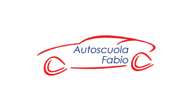 Autoscuola Fabio