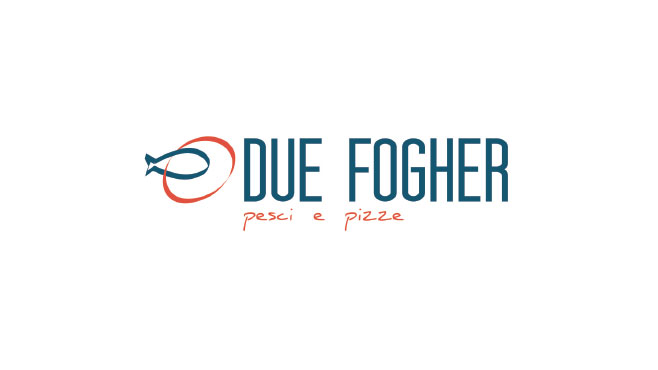Due Fogher